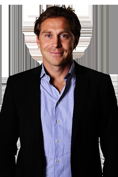 Patrik Ekström