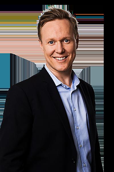 Jon Skärlina