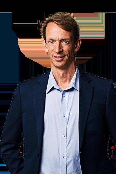 Mattias Sjöberg