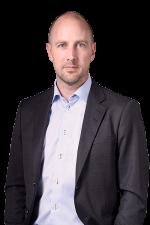 Andreas Zetterman