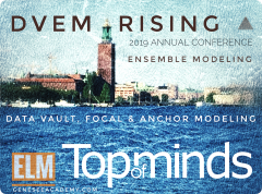 2019-10-11 DVEM Rising 2019