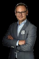 Jonas Stenmark