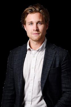Philip Hägglund