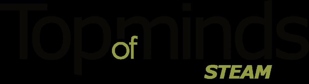 Top of Minds etablerar nytt kompetensbolag.