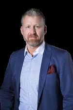 Torbjörn Lundman
