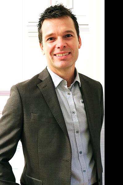 Ulrik Lind