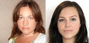 Nya Top specialister, välkomna Anna och Susanne!