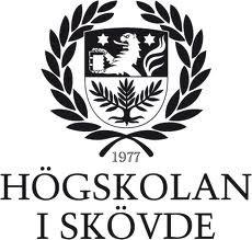 Top of Minds föreläste på Högskolan i Skövde om Datalager, Beslutstöd och konsultyrket