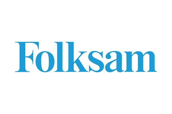 Folksam
