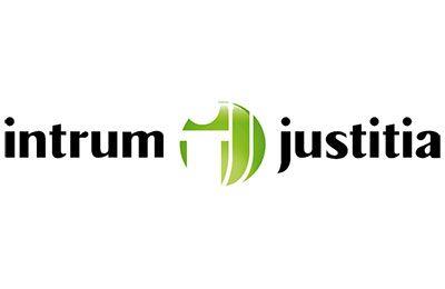 Intrum Justitia