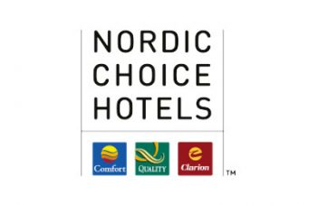 kund-logo-nordic-choice-hotels