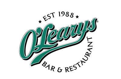 O'Learys
