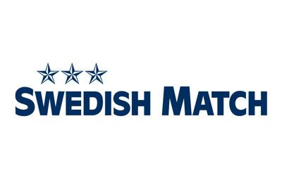 svensk hårdporr sverige match